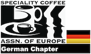 SCAE Germany 180